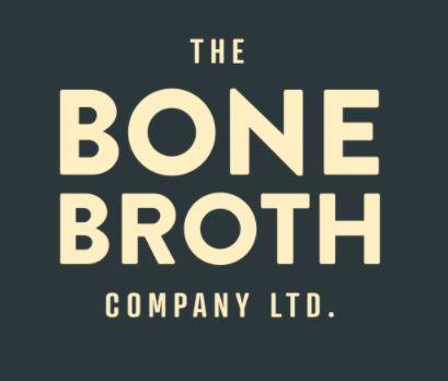 Read The Bone Broth Company Reviews