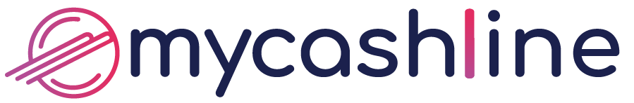 Read mycashline Reviews
