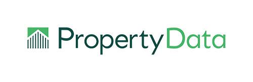 Read PropertyData Reviews