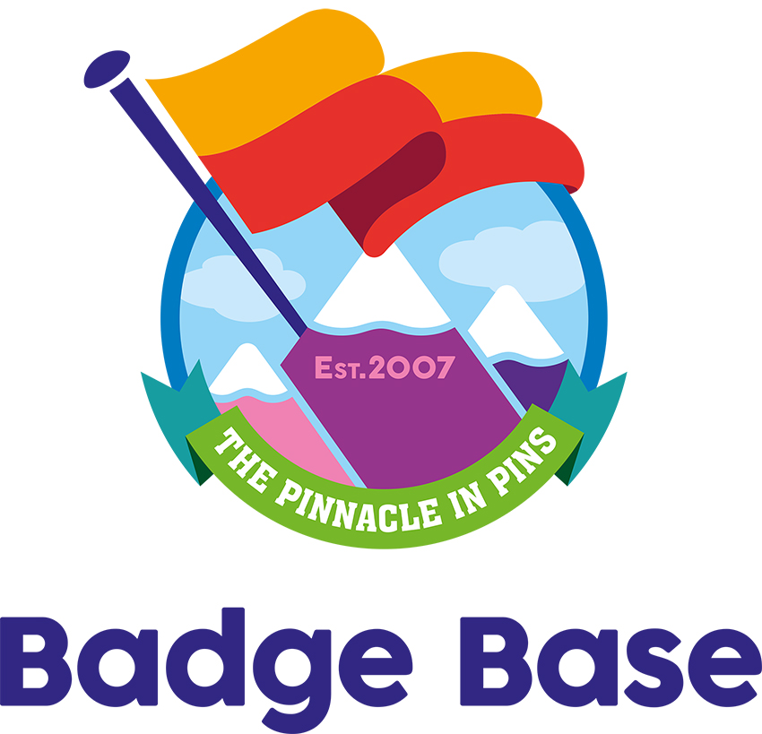 Read Badge Base Ltd Reviews