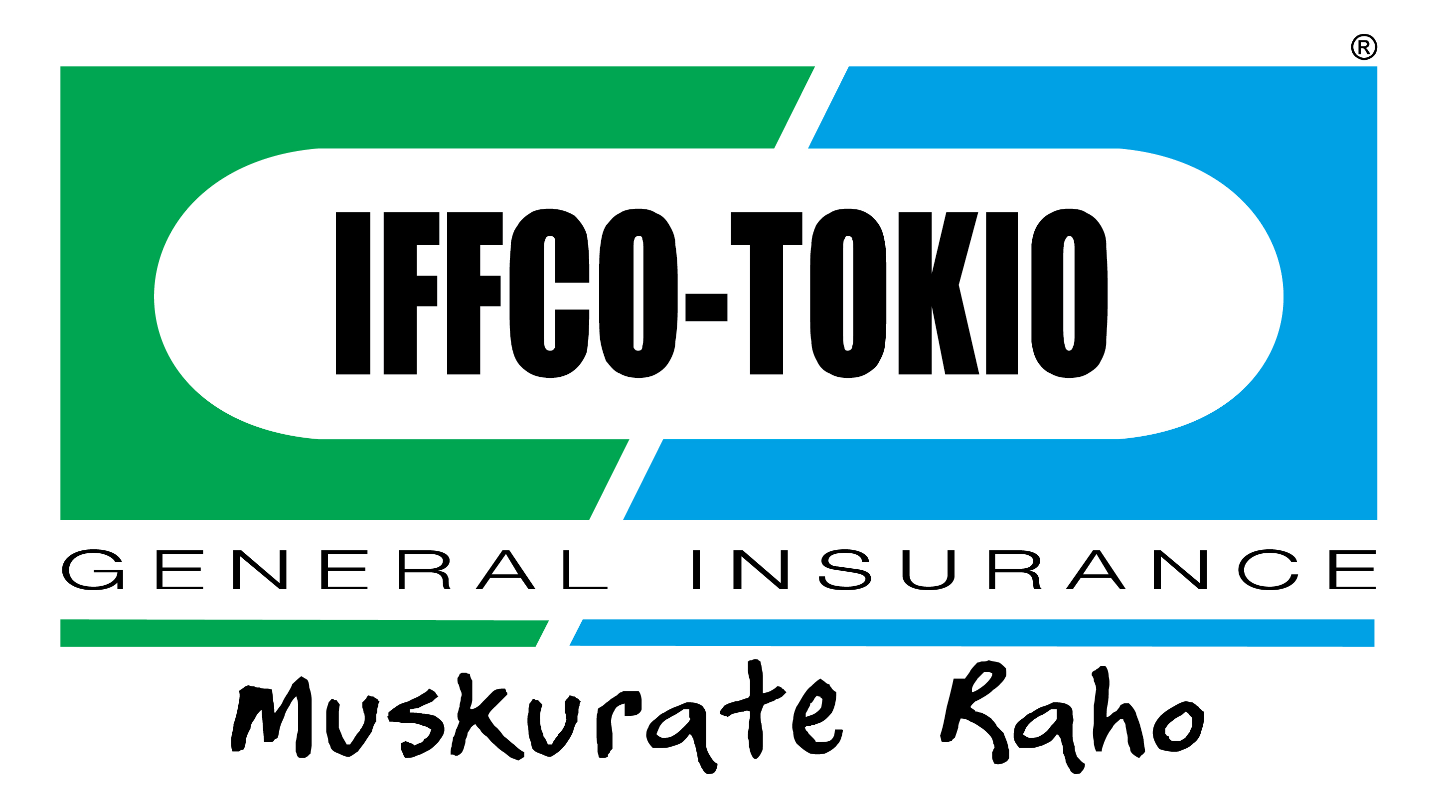 Read IFFCO Tokio General Insurance Company Limited Reviews