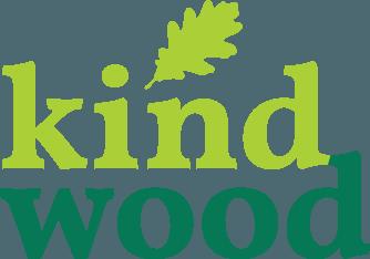 Read Kindwood Reviews