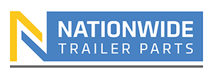 Read Nationwide Trailer Parts Limited Reviews