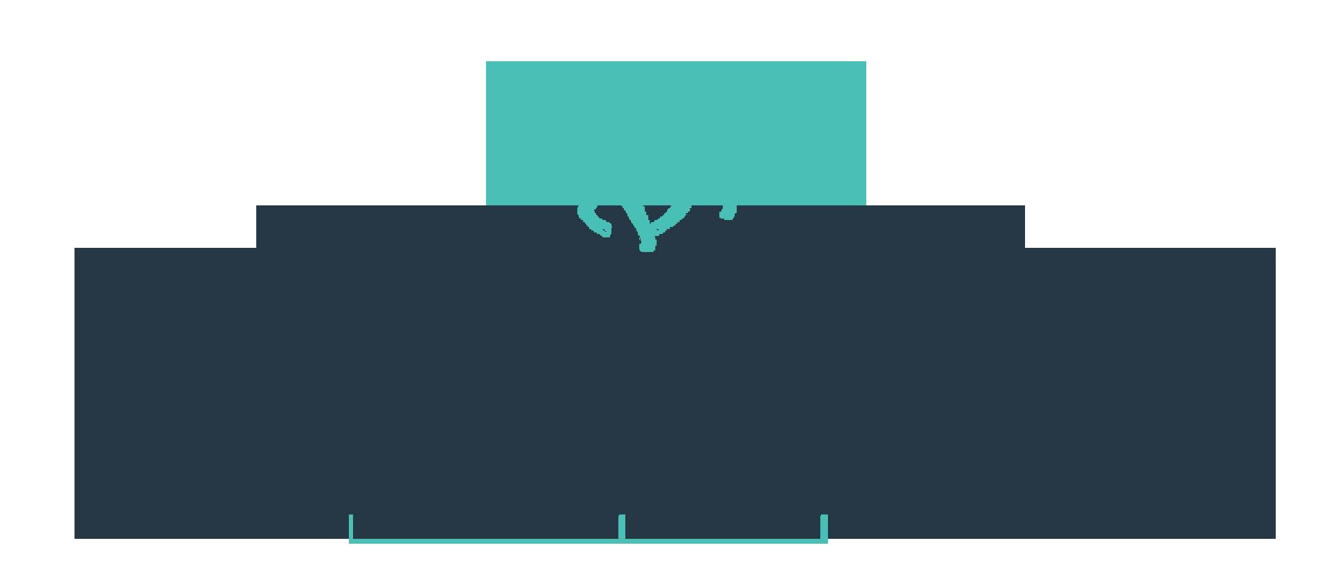 Read Molloys Liquor Stores Reviews