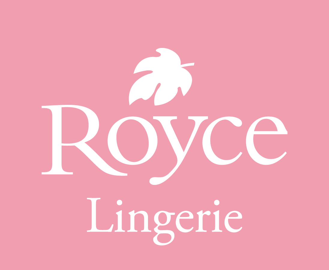 Read Royce Lingerie Reviews