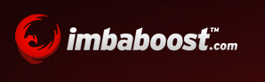 Read imbaboost Reviews