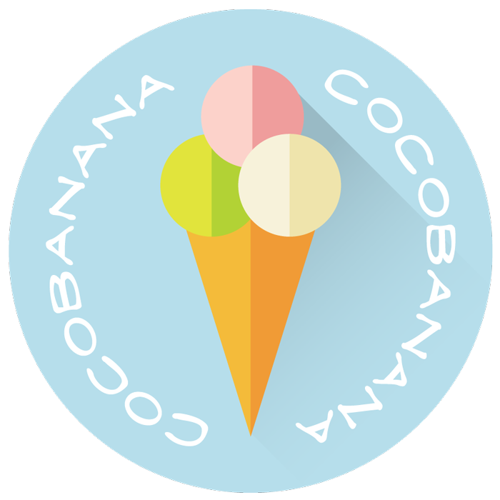 Read Cocobanana Reviews