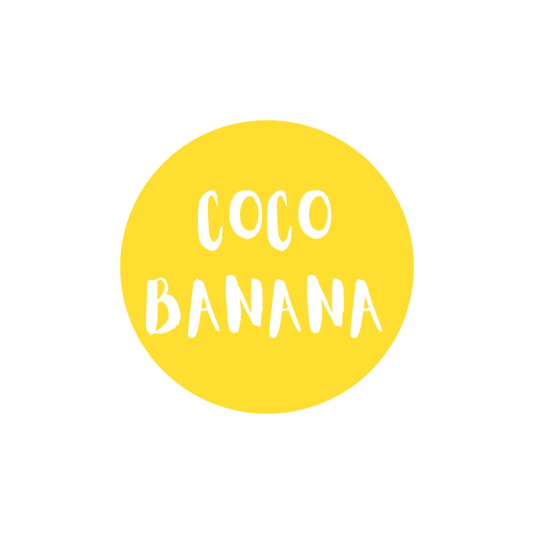 Read Cocobanana Reviews