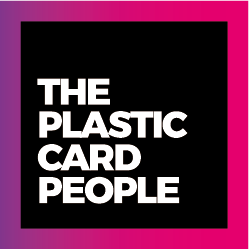 Read The Plastic Card People Reviews