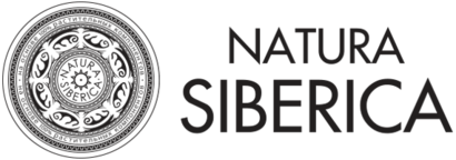 Read Natura Siberica Reviews
