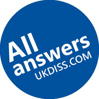 Read UKDiss.com Reviews