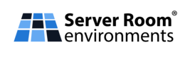 Read Server Room Environments Ltd Reviews