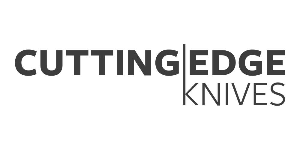 Read Cutting Edge Knives Ltd Reviews