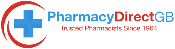 Read Pharmacy Direct GB Reviews