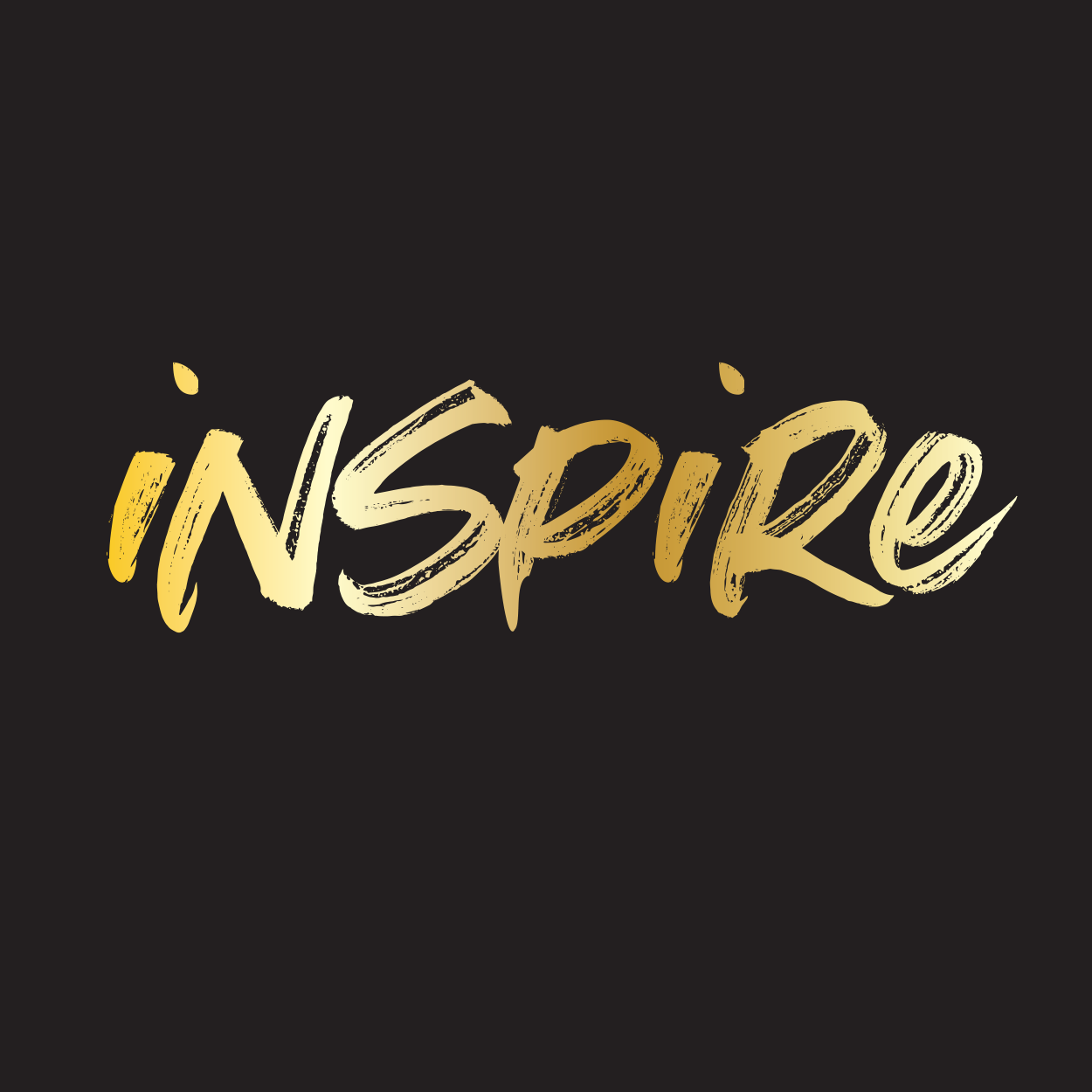 Read Inspire Competitions Reviews