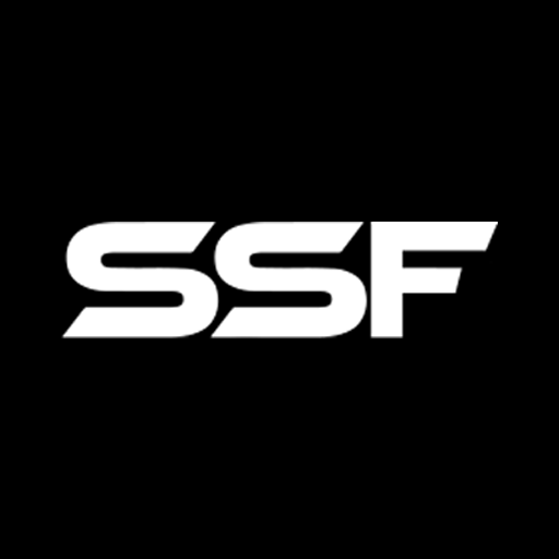 Read SSF Competitions Reviews