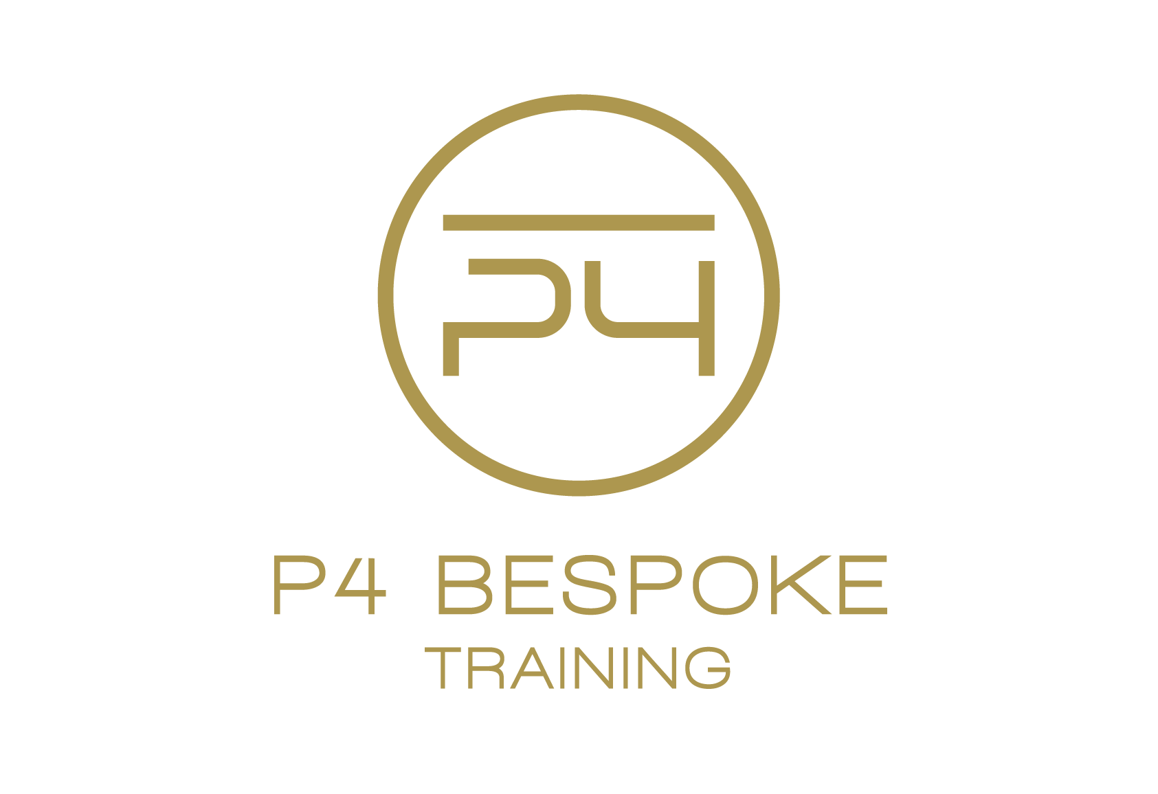 Read P4 Bespoke Training Reviews