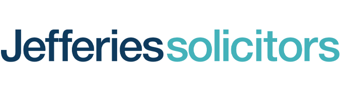 Read Jefferies Solicitors Reviews