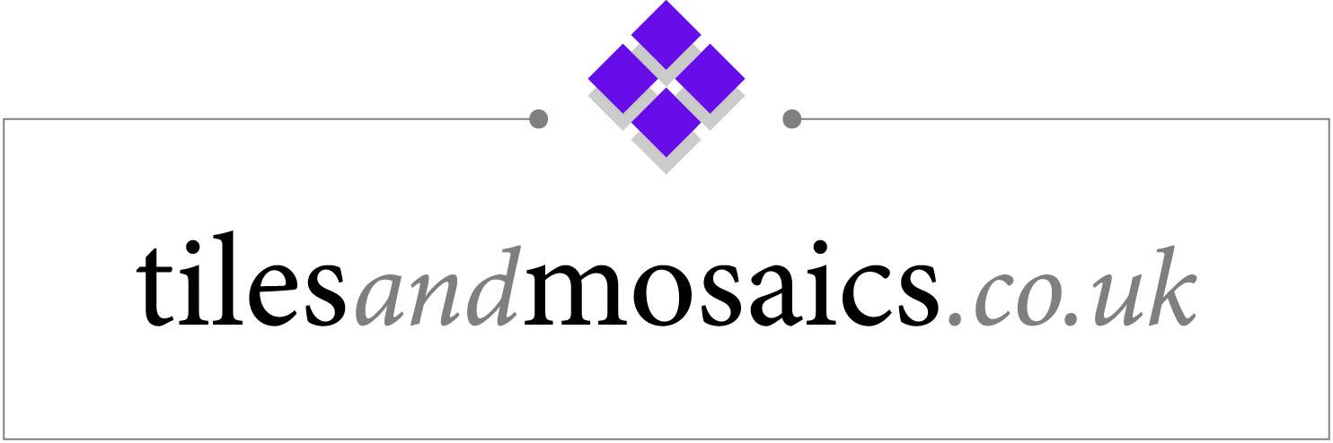 Read Tiles & Mosaics Reviews
