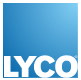 Read Lyco Reviews