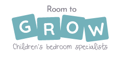 Read Room to Grow Reviews