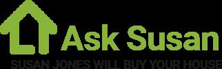 Read Ask Susan Reviews