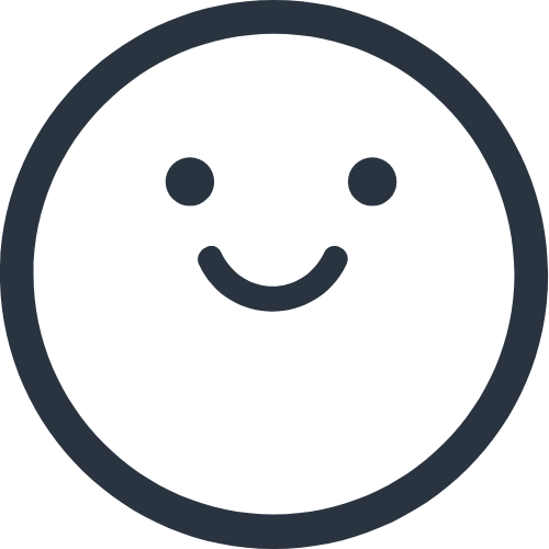 Read Masks 4 Kids  Reviews