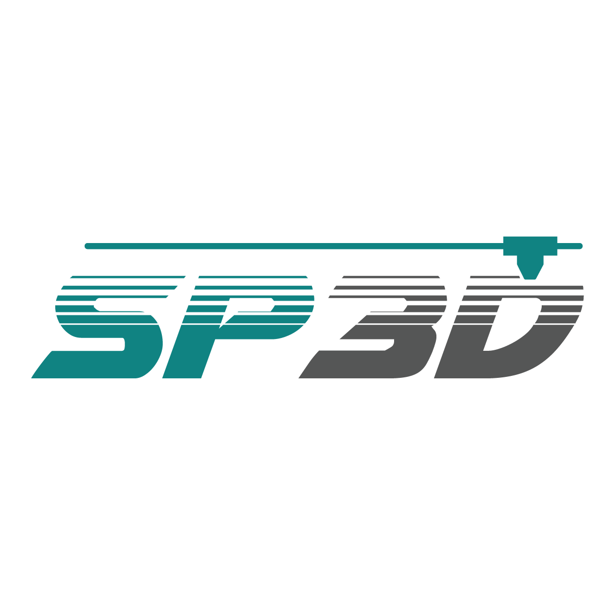Read Solid Print3D Ltd Reviews