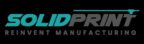 Read Solid Print3D Ltd Reviews
