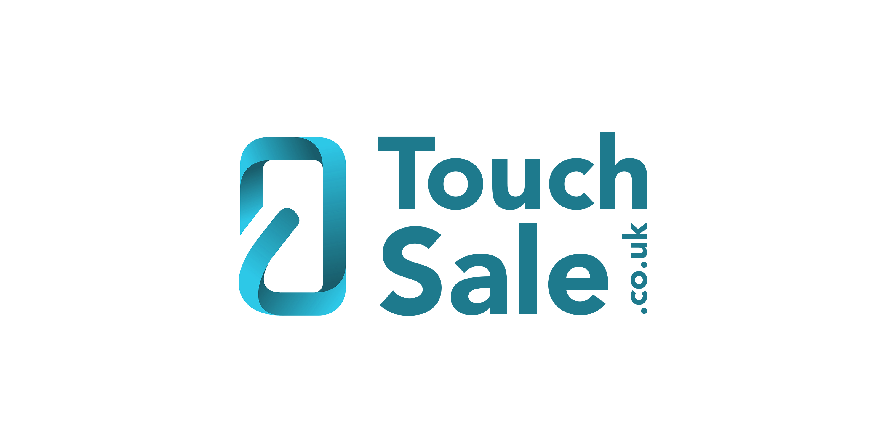 Read TouchSale Reviews