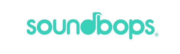 Read Soundbops Reviews