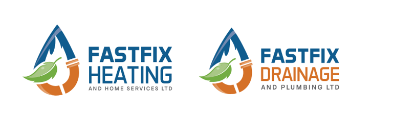 Read Fastfix Heating & Home Services Ltd Reviews
