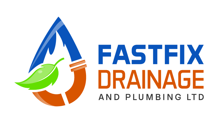 Read Fastfix Drainage and Plumbing Ltd Reviews