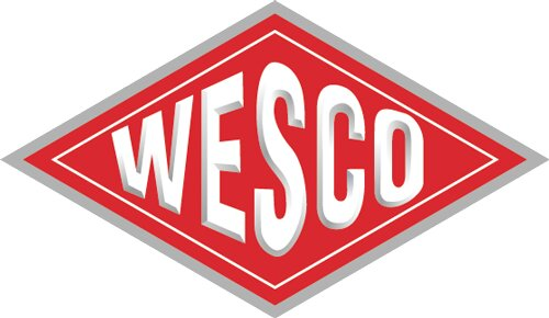 Read Wesco Living Reviews