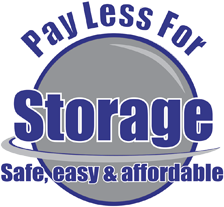 Read Pay Less For Storage Reviews