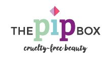 Read The Pip Box Reviews