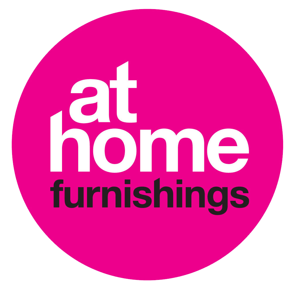 Read At Home Furnishings Reviews