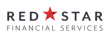 Read Red Star Financial Services Reviews