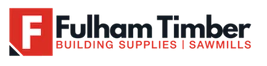 Read Fulham Timber Reviews