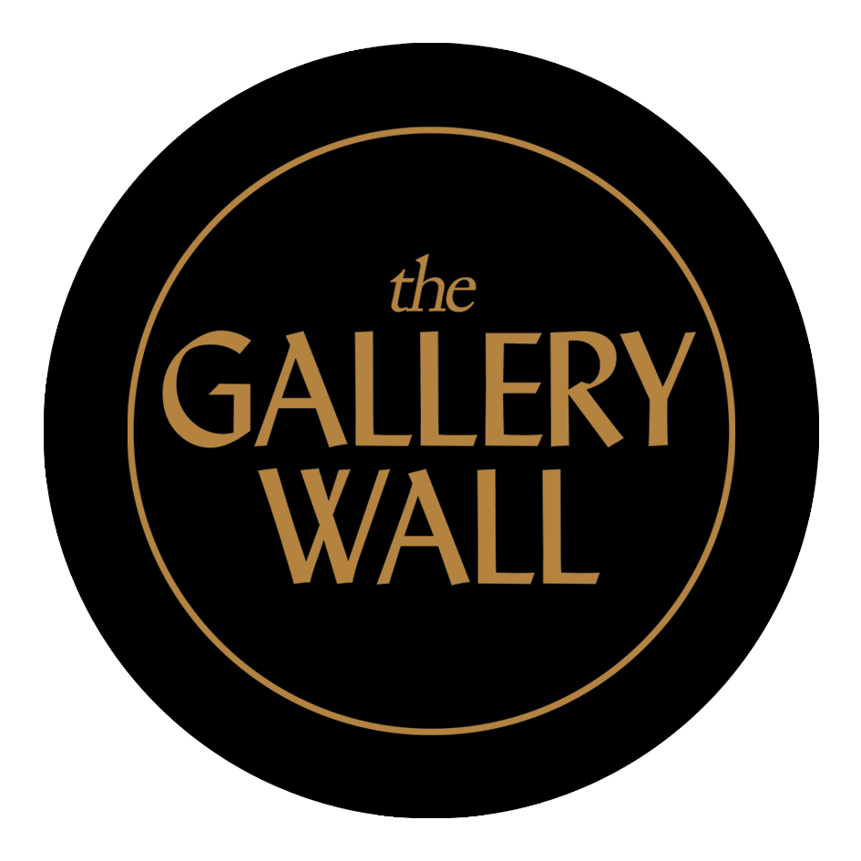 Read The Gallery Wall Reviews