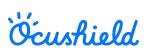 Read Ocushield Reviews