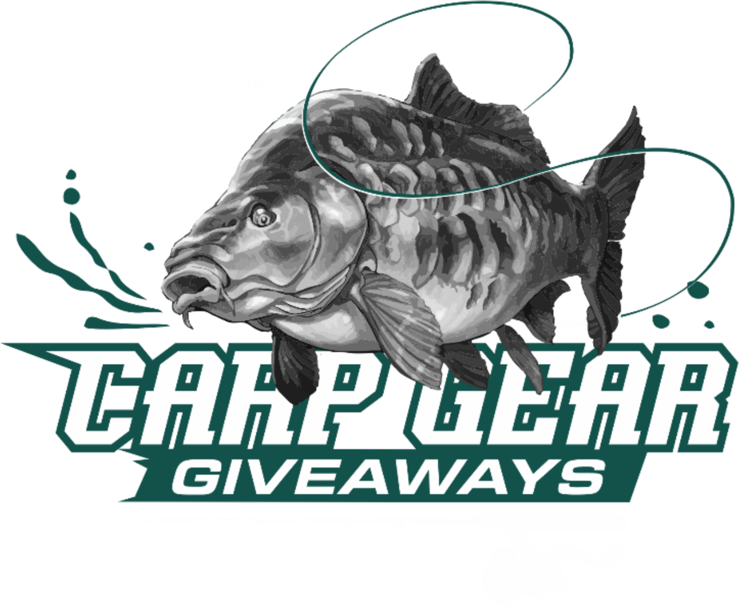 Read Carp Gear Giveaways Reviews