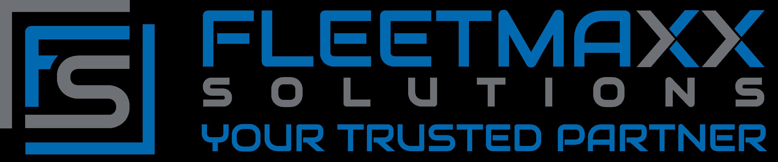 Read Fleetmaxx Solutions Reviews