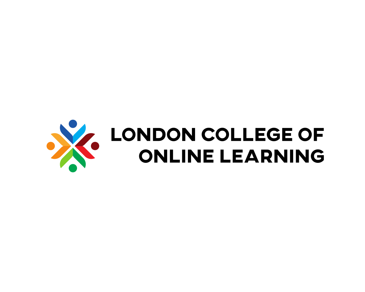 Read London College of Online Learning Reviews