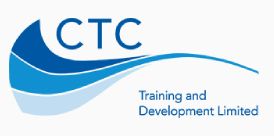 Read CTC Training And Development Ltd Reviews