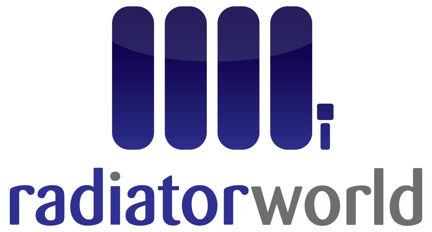 Read Radiator World Reviews