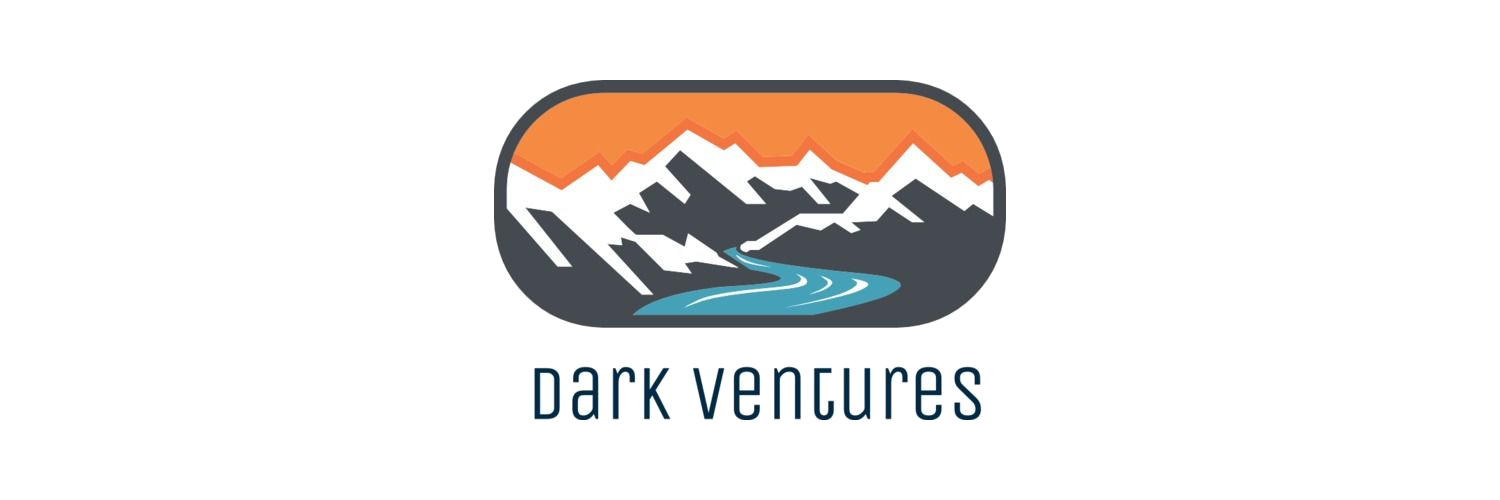 Read Dark Ventures Reviews