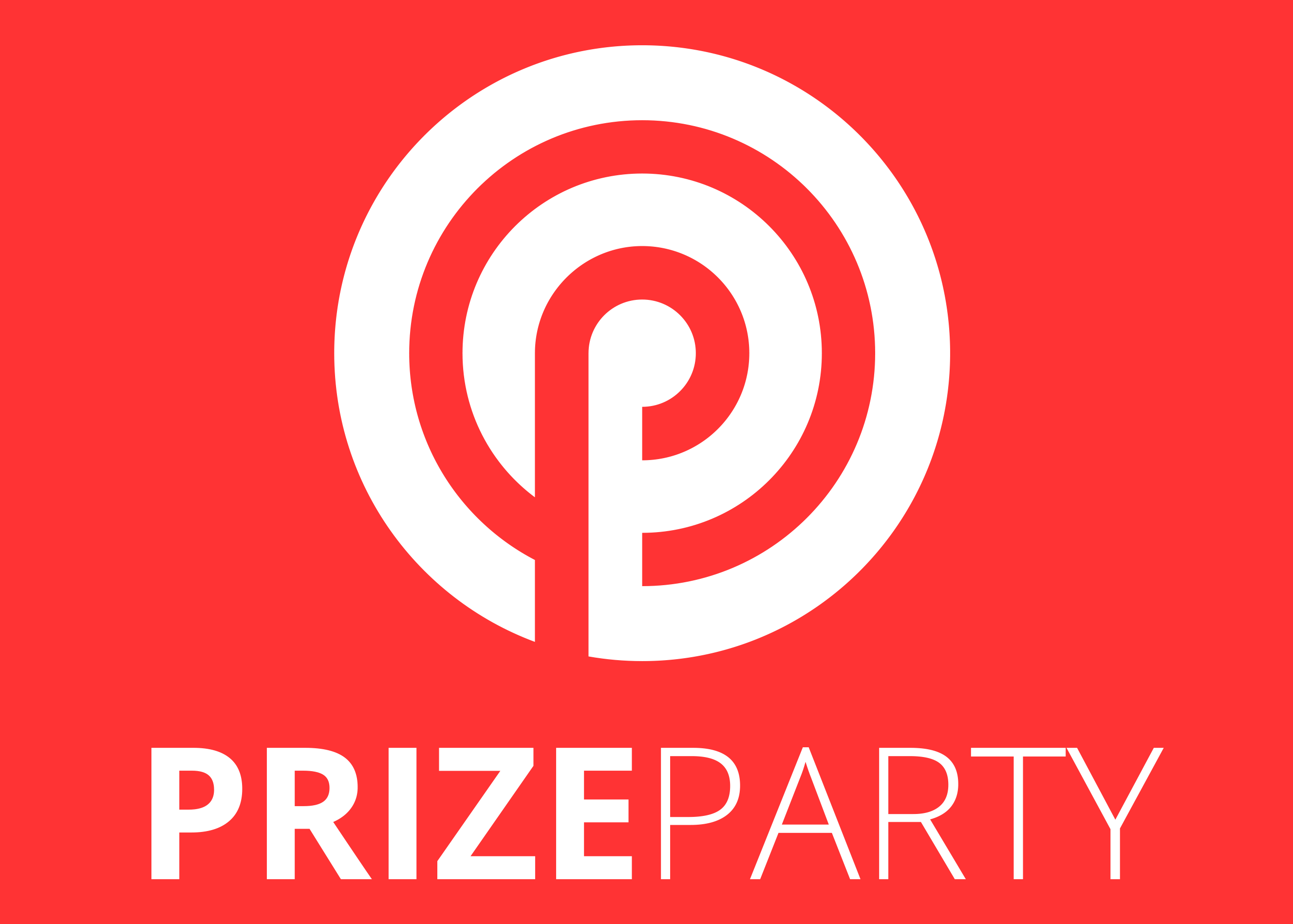 Read Prize Party Reviews
