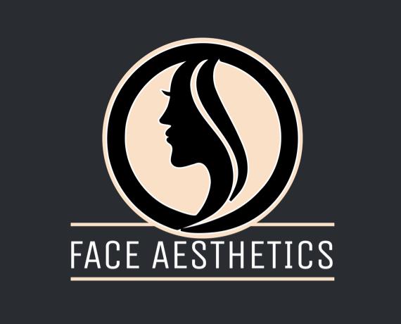 Read Face Aesthetics uk Reviews