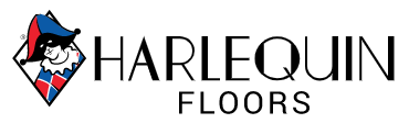 Read Harlequin Floors Reviews